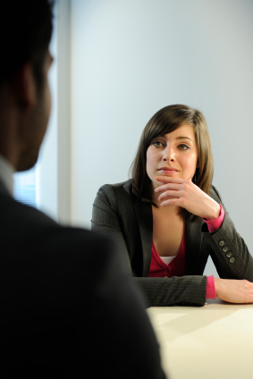 5 questions to give great feedback to your best people