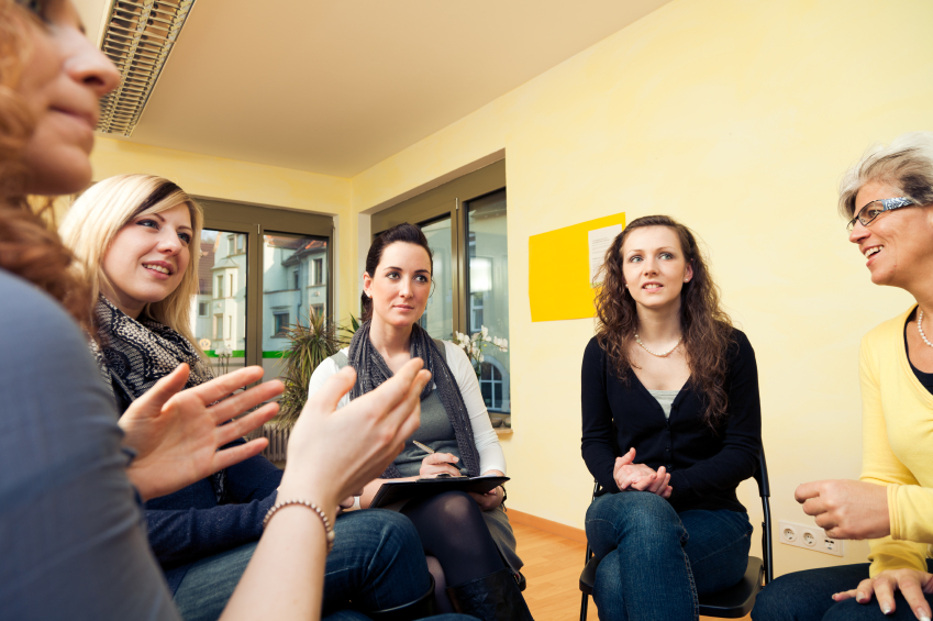 Setting your team goals? Debrief first.