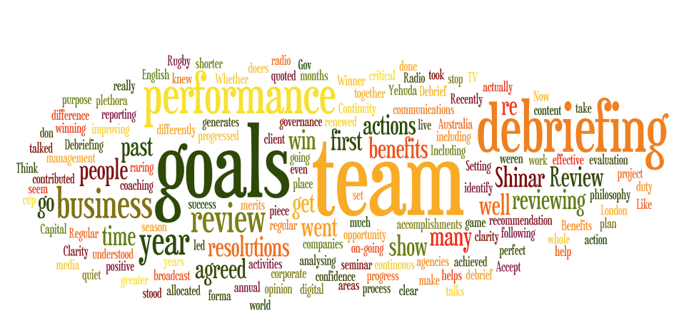team goals View your team members goals managers can access the goals of their direct  reports through the my team option in the main navigation click on the goals  link.