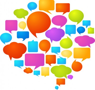 Engaging Audiences on social – what you already know